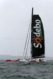 58 - The 2011-2012 Volvo Ocean Race at Lorient - MK3_8891_DxO Pbase.jpg