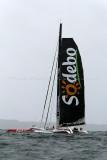 59 - The 2011-2012 Volvo Ocean Race at Lorient - MK3_8892_DxO Pbase.jpg