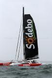 60 - The 2011-2012 Volvo Ocean Race at Lorient - MK3_8893_DxO Pbase.jpg