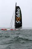 61 - The 2011-2012 Volvo Ocean Race at Lorient - MK3_8894_DxO Pbase.jpg