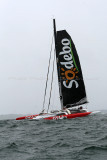 63 - The 2011-2012 Volvo Ocean Race at Lorient - MK3_8896_DxO Pbase.jpg