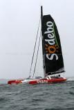 64 - The 2011-2012 Volvo Ocean Race at Lorient - MK3_8897_DxO Pbase.jpg