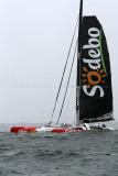 65 - The 2011-2012 Volvo Ocean Race at Lorient - MK3_8898_DxO Pbase.jpg