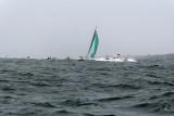 68 - The 2011-2012 Volvo Ocean Race at Lorient - MK3_8901_DxO Pbase.jpg