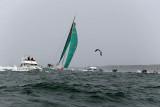 70 - The 2011-2012 Volvo Ocean Race at Lorient - MK3_8903_DxO Pbase.jpg
