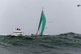 71 - The 2011-2012 Volvo Ocean Race at Lorient - MK3_8904_DxO Pbase.jpg