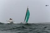 72 - The 2011-2012 Volvo Ocean Race at Lorient - MK3_8905_DxO Pbase.jpg