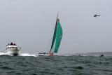 73 - The 2011-2012 Volvo Ocean Race at Lorient - MK3_8906_DxO Pbase.jpg
