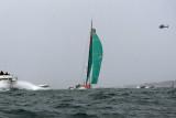 74 - The 2011-2012 Volvo Ocean Race at Lorient - MK3_8907_DxO Pbase.jpg