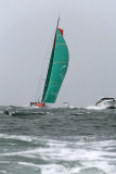 77 - The 2011-2012 Volvo Ocean Race at Lorient - MK3_8910_DxO Pbase.jpg