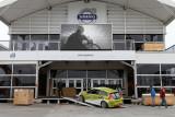 8 - The 2011-2012 Volvo Ocean Race at Lorient - IMG_6166_DxO Pbase.jpg