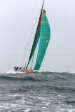 82 - The 2011-2012 Volvo Ocean Race at Lorient - MK3_8915_DxO Pbase.jpg