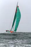 83 - The 2011-2012 Volvo Ocean Race at Lorient - MK3_8916_DxO Pbase.jpg