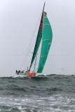85 - The 2011-2012 Volvo Ocean Race at Lorient - MK3_8918_DxO Pbase.jpg