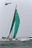 86 - The 2011-2012 Volvo Ocean Race at Lorient - MK3_8919_DxO Pbase.jpg