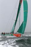 89 - The 2011-2012 Volvo Ocean Race at Lorient - MK3_8922_DxO Pbase.jpg