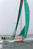 91 - The 2011-2012 Volvo Ocean Race at Lorient - MK3_8924_DxO Pbase.jpg