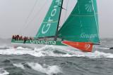 93 - The 2011-2012 Volvo Ocean Race at Lorient - MK3_8926_DxO Pbase.jpg