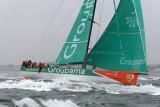 94 - The 2011-2012 Volvo Ocean Race at Lorient - MK3_8927_DxO Pbase.jpg