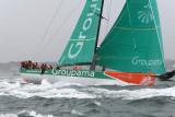 95 - The 2011-2012 Volvo Ocean Race at Lorient - MK3_8928_DxO Pbase.jpg