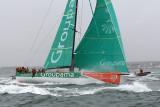 97 - The 2011-2012 Volvo Ocean Race at Lorient - MK3_8930_DxO Pbase.jpg