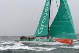 98 - The 2011-2012 Volvo Ocean Race at Lorient - MK3_8931_DxO Pbase.jpg