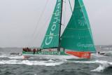 99 - The 2011-2012 Volvo Ocean Race at Lorient - MK3_8932_DxO Pbase.jpg