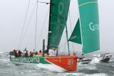 253 - The 2011-2012 Volvo Ocean Race at Lorient - MK3_9091_DxO Pbase.jpg