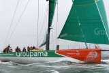 259 - The 2011-2012 Volvo Ocean Race at Lorient - MK3_9097_DxO Pbase.jpg