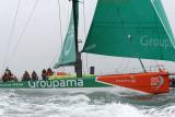 260 - The 2011-2012 Volvo Ocean Race at Lorient - MK3_9098_DxO Pbase.jpg