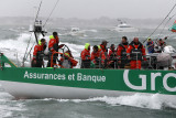 262 - The 2011-2012 Volvo Ocean Race at Lorient - MK3_9100_DxO Pbase.jpg
