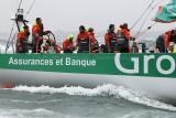 264 - The 2011-2012 Volvo Ocean Race at Lorient - MK3_9102_DxO Pbase.jpg