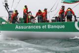 265 - The 2011-2012 Volvo Ocean Race at Lorient - MK3_9103_DxO Pbase.jpg
