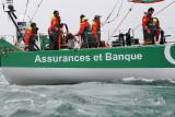 266 - The 2011-2012 Volvo Ocean Race at Lorient - MK3_9104_DxO Pbase.jpg