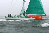 268 - The 2011-2012 Volvo Ocean Race at Lorient - MK3_9106_DxO Pbase.jpg