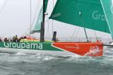 270 - The 2011-2012 Volvo Ocean Race at Lorient - MK3_9108_DxO Pbase.jpg