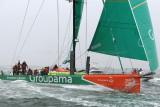 271 - The 2011-2012 Volvo Ocean Race at Lorient - MK3_9109_DxO Pbase.jpg