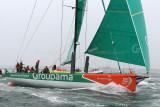 273 - The 2011-2012 Volvo Ocean Race at Lorient - MK3_9111_DxO Pbase.jpg