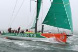 274 - The 2011-2012 Volvo Ocean Race at Lorient - MK3_9112_DxO Pbase.jpg