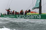 280 - The 2011-2012 Volvo Ocean Race at Lorient - MK3_9118_DxO Pbase.jpg