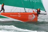285 - The 2011-2012 Volvo Ocean Race at Lorient - MK3_9123_DxO Pbase.jpg