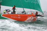 287 - The 2011-2012 Volvo Ocean Race at Lorient - MK3_9125_DxO Pbase.jpg
