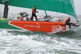 288 - The 2011-2012 Volvo Ocean Race at Lorient - MK3_9126_DxO Pbase.jpg