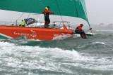292 - The 2011-2012 Volvo Ocean Race at Lorient - MK3_9130_DxO Pbase.jpg