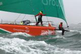 294 - The 2011-2012 Volvo Ocean Race at Lorient - MK3_9132_DxO Pbase.jpg