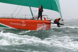 296 - The 2011-2012 Volvo Ocean Race at Lorient - MK3_9134_DxO Pbase.jpg