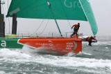 298 - The 2011-2012 Volvo Ocean Race at Lorient - MK3_9136_DxO Pbase.jpg