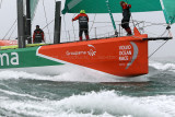 304 - The 2011-2012 Volvo Ocean Race at Lorient - MK3_9142_DxO Pbase.jpg