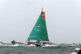 323 - The 2011-2012 Volvo Ocean Race at Lorient - MK3_9161_DxO Pbase.jpg