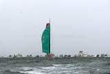 333 - The 2011-2012 Volvo Ocean Race at Lorient - MK3_9171_DxO Pbase.jpg